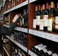 Сроки сдачи алкогольной декларации в 2016 году