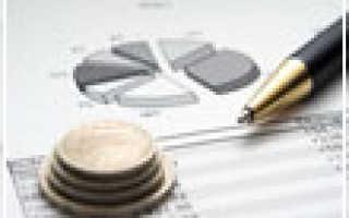 Активы и пассивы коммерческого банка