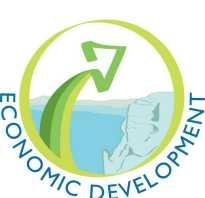 Как определить уровень экономического развития страны