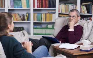 Какие вопросы задает психолог на медкомиссии