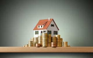 Налог на имущество при енвд
