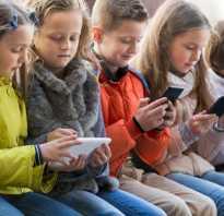 Имеет ли учитель право отбирать телефон