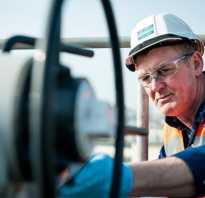 Обязанности энергетика предприятия