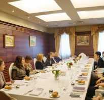 Бизнес в болгарии с минимальными вложениями