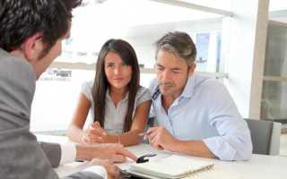 Субъекты обязательного пенсионного страхования