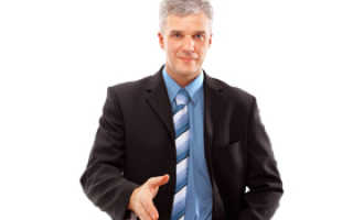 Профессия адвокат плюсы и минусы