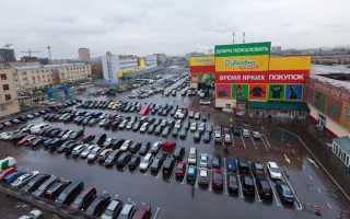 Вещевой рынок дубровка в москве отзывы
