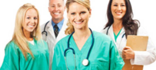 Преимущества платной медицины