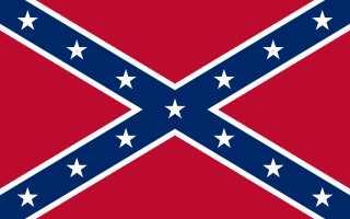 Признаки конфедеративного государства