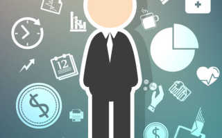 За что можно поощрить работника основание примеры