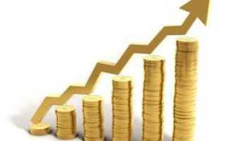 Налогооблагаемая прибыль формула