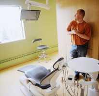 Документы для открытия стоматологии