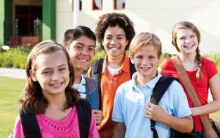 Особенности гражданской дееспособности несовершеннолетних