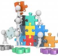 Что такое переорганизация предприятия