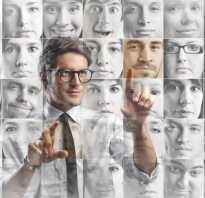 Как менеджеру по продажам находить клиентов