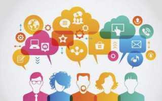 Сущность цели основные принципы и функции маркетинга