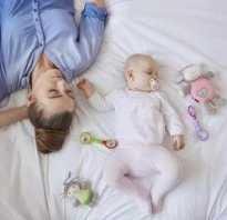 Иск об отмене ограничения родительских прав образец