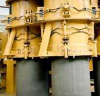 Оборудование для производства колец