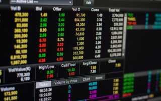 Виды и формы эмиссионных ценных бумаг