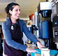 Как открыть кафе быстрого питания