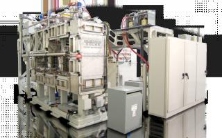Производство солнечных батарей оборудование