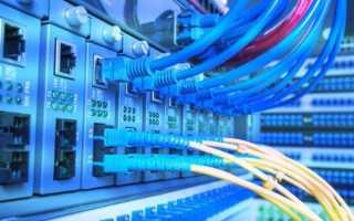 Правила телематических услуг связи