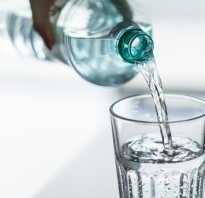 Производство дистиллированной воды как бизнес