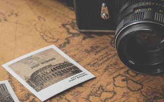 Лучшие фотохостинги с оплатой за просмотры