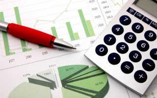 Расчеты с покупателями в балансе