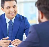 Менеджер по продажам нефтепродуктов обязанности