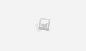 Юридический адрес ООО: что это, купить или взять домашний адрес, как лучше указать в уставе